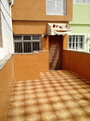 Conceição 2 Dormitórios - 7044798