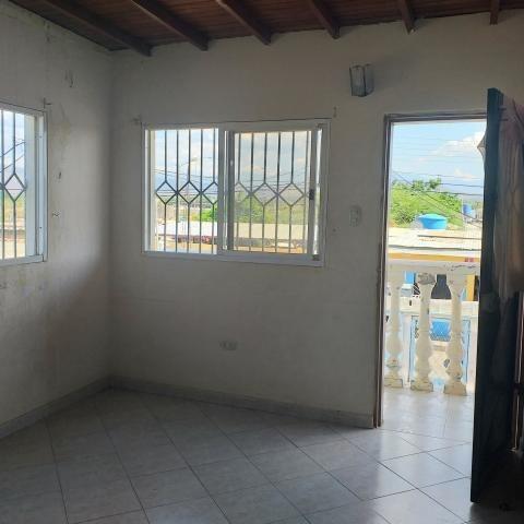 Casa En Venta Las Calderas Cod-20-3865 04145725250