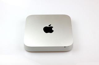 Mac Mini Intel I5 16gb Ram Quemador Dvd Monitor 21 Full Hd