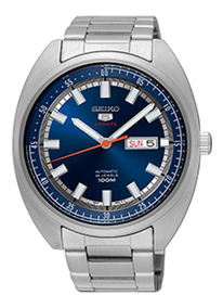 Relógio Seiko Masculino Automático Srpb15b1 D1sx