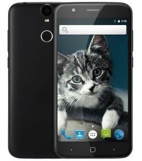 Smartphone Vernee Thor 3gb De Ram + Frete Grátis