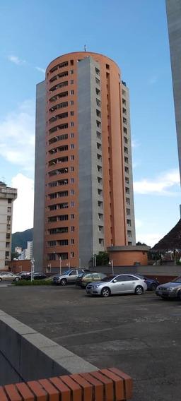 Apartamento Resd. Las Americas
