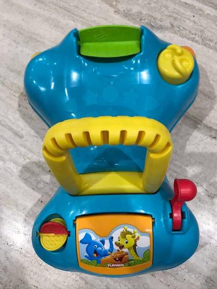 Carrito Caminador Playskool
