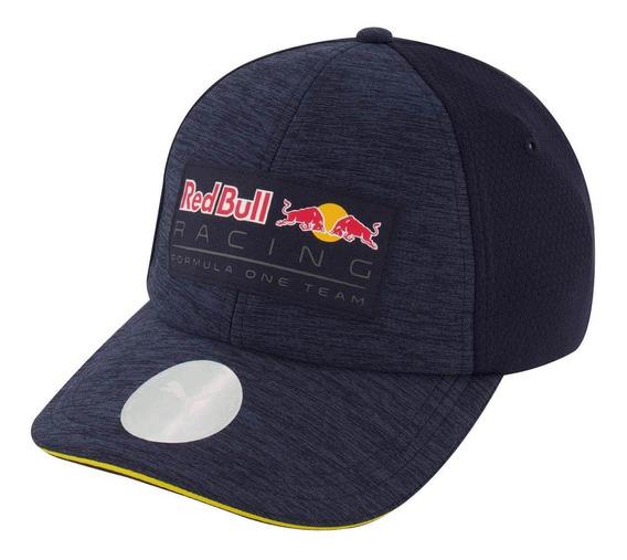 Boné Puma Red Bull Racing 022389