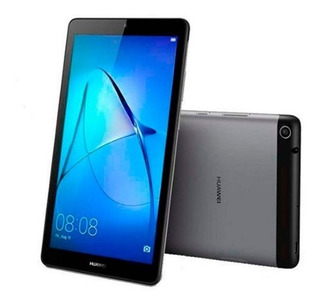 Tablet Huawei Mediapad T3 7 Wifi 8gb 1gb