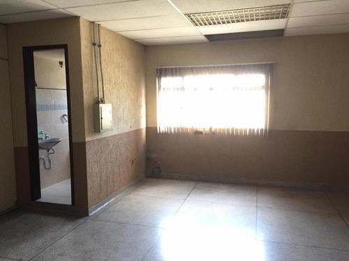 Imagem 1 de 8 de Sala Para Alugar, 40 M² Por R$ 1.200,00/mês - Vila Diva (zona Leste) - São Paulo/sp - Sa0109
