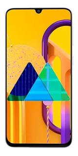 Samsung Galaxy M30s Dual SIM 64 GB Negro ópalo 4 GB RAM