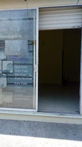 Local U Oficina En Renta En Veracruz Centro
