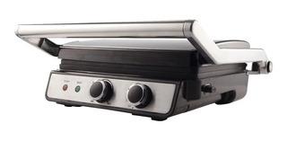 Parrilla eléctrica Smartlife SL-GRD0021 220V - 240V