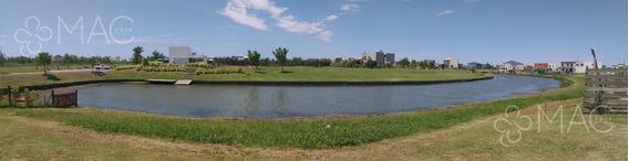Barrio Vistas Al Agua Lote 158 (id26)