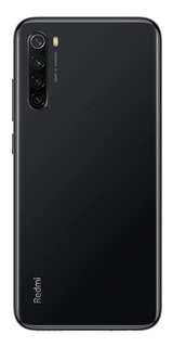 Xiaomi Redmi Note 8 Dual Sim (ver Global) 64 Gb Super Oferta