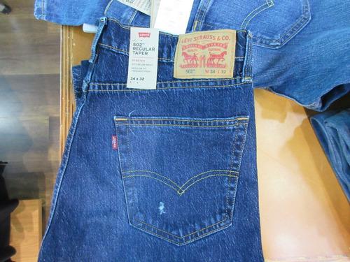 Pantalones Levis Originales Para Caballeros Mercado Libre