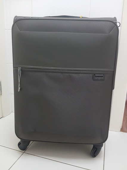 Mala Samsonite Superlite M