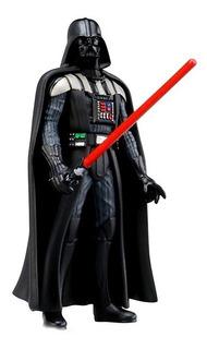 Metacolle Star Wars Darth Vader Tomy Takara Japon Original