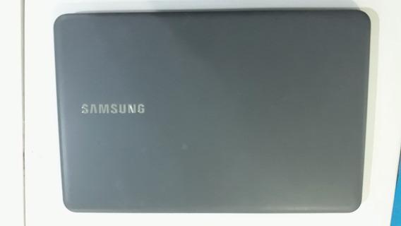Pecas Da Carcaça Donotebook Samsung X350xaa