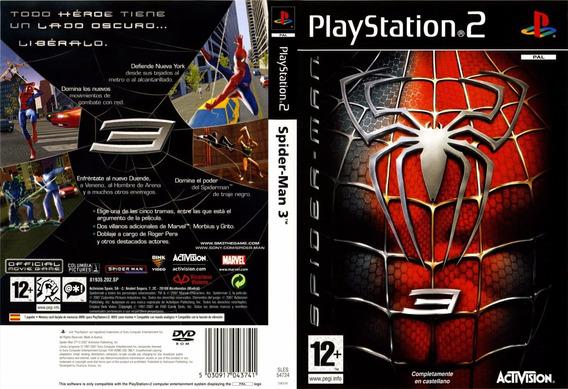 30 Caratulas Dvd Impr Juegos Games Pc Ps Ps2 Ps3
