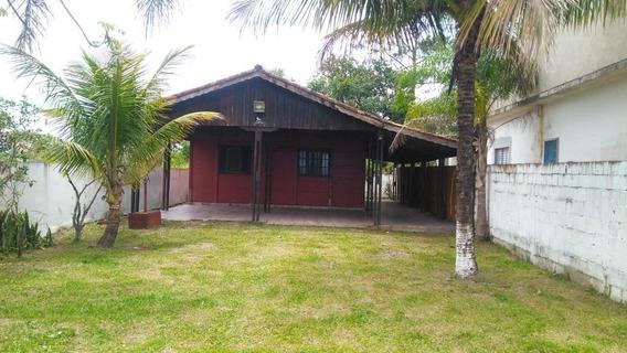 Casa Em Ilha Comprida - 1872