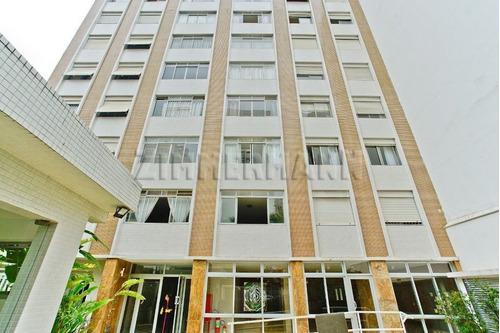 Imagem 1 de 15 de Apartamento - Perdizes - Ref: 104476 - V-104476