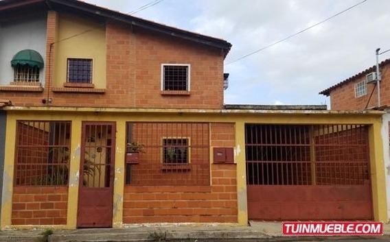 Casa En Venta Prados De La Encrucijada