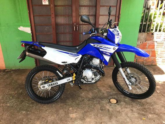 Yamaha 17/17