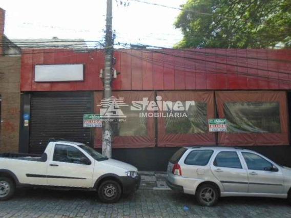 Aluguel Casa Comercial Centro Guarulhos R$ 15.000,00 - 33717a
