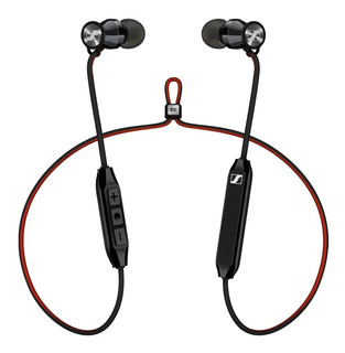 Auriculares In Ear Bluetooth Inalámbricos Hd 1 Free. In Ear.