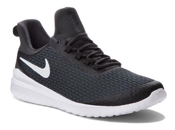 Nike Renew Rival Nuevas Running Zapatillas Hombre Aa7400-001