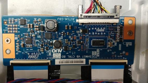 Placas Phillips 32pfl3018d