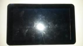 Tablet Ainol Novo9 Elf Iii 8.0 9 Polegadas No Estado - Leia
