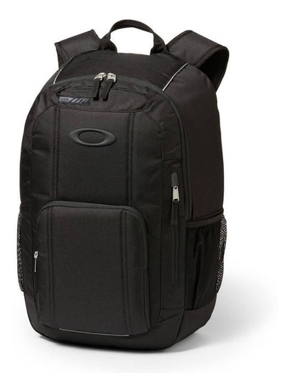 Mochila Oakley Enduro 25l 2.0 Blackout