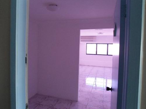 Imagem 1 de 6 de Sala Para Alugar Na Cidade De Fortaleza-ce - L3994
