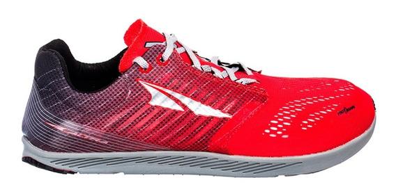 Zapatillas De Running Altra Vanish-r