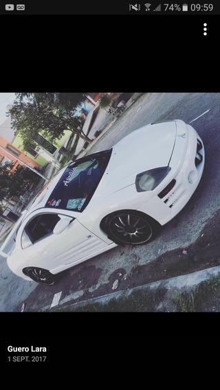Mitsubishi Blanco En Apodaca