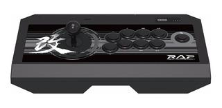 Control Hori Real Arcade Pro V Kai Fighting Stick Xbox One