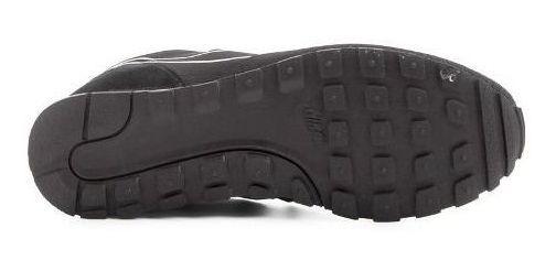 Tênis Md Runner 2 Nike 902815 Original Unissex Urbano + Nf