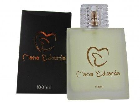 2348a70bc 10 Perfumes Mais Vendidos - Perfumes Importados Calvin Klein no ...
