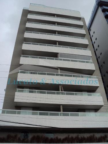 Apartamento - Ap00173 - 2514469