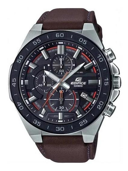 Relógio Casio Edifice Masculino Efr-564bl-5avudf
