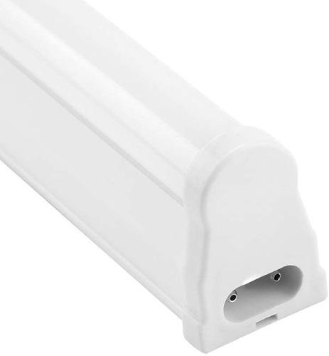 Artefacto Tubo Led T5 60cm 8w Calidad Garantia Unilux