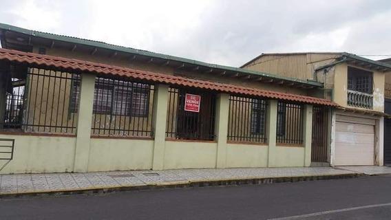 Casa En Cartago Los Ángeles