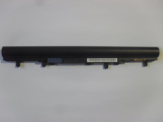 Bateria Ultrabook Acer Aspire V5-571 V5-171 Series Al12a32