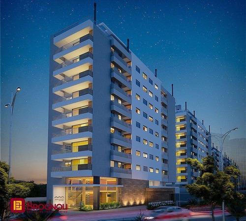 Imagem 1 de 15 de Apartamentos - Itacorubi - Ref: 38465 - V-a9-38465