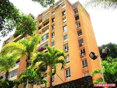 Apartamentos En Venta Vizcaya Mls #18-12915
