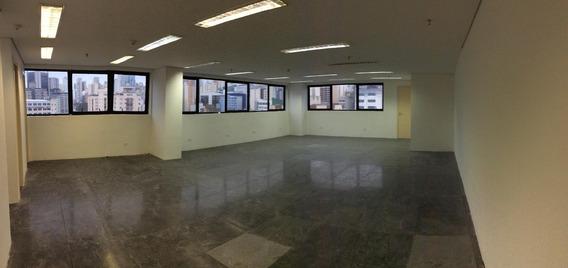 Sala À Venda, 100 Metros Do Metrô Liberdade., 86 M² Por R$ 996.000 - Liberdade - São Paulo/sp - Sa0012