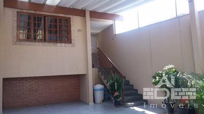 Casa Em Tucuruvi em Casas Venda em Tucuruvi, São Paulo Zona Norte no ... b4f1fdc657