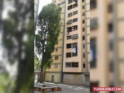 Apartamentos En Venta Asrs Rr Mls #18-12147---04241570519