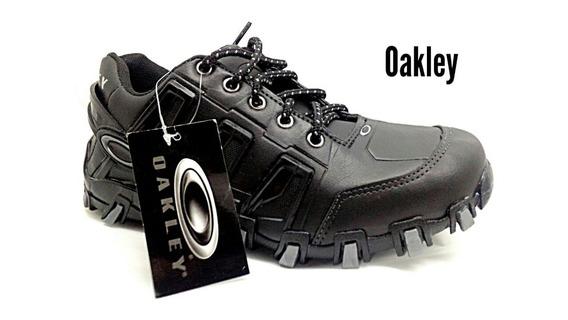Tênis Oakley Original