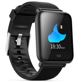 Relógio Inteligente Smartwatch Q9