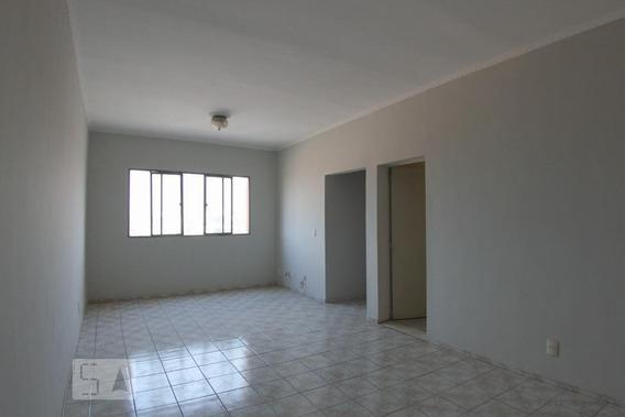 Apartamento Para Aluguel - Centro, 3 Quartos, 117 - 892960058