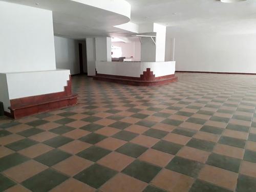 Se Arrienda Local C.c. Pierino Gallo, El Laguito, Cartagena